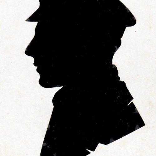 Татарников Василий Павлович